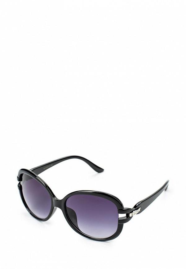 Женские солнцезащитные очки Zarina 617336015