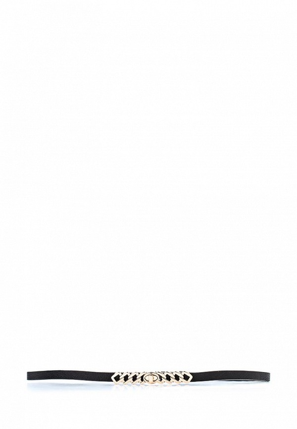 Ремень Zarina 637721002