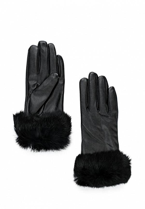 Женские перчатки Zarina 647017009