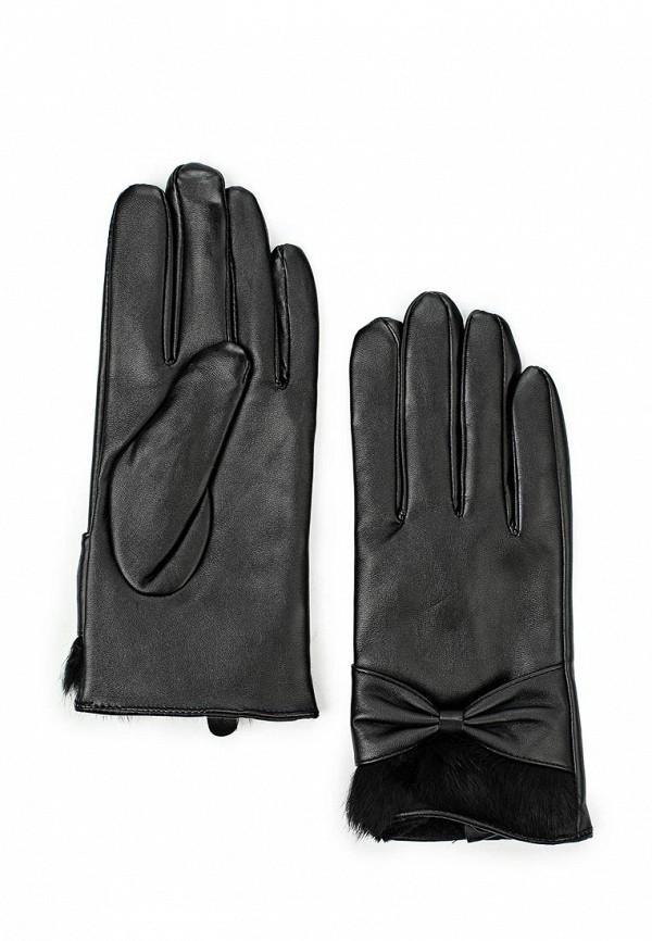 Женские перчатки Zarina 647017010