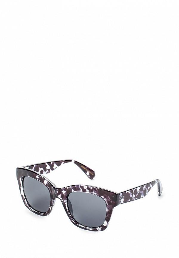 Женские солнцезащитные очки Zarina 727436010