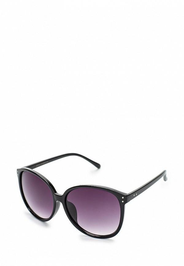 Женские солнцезащитные очки Zarina 727436015