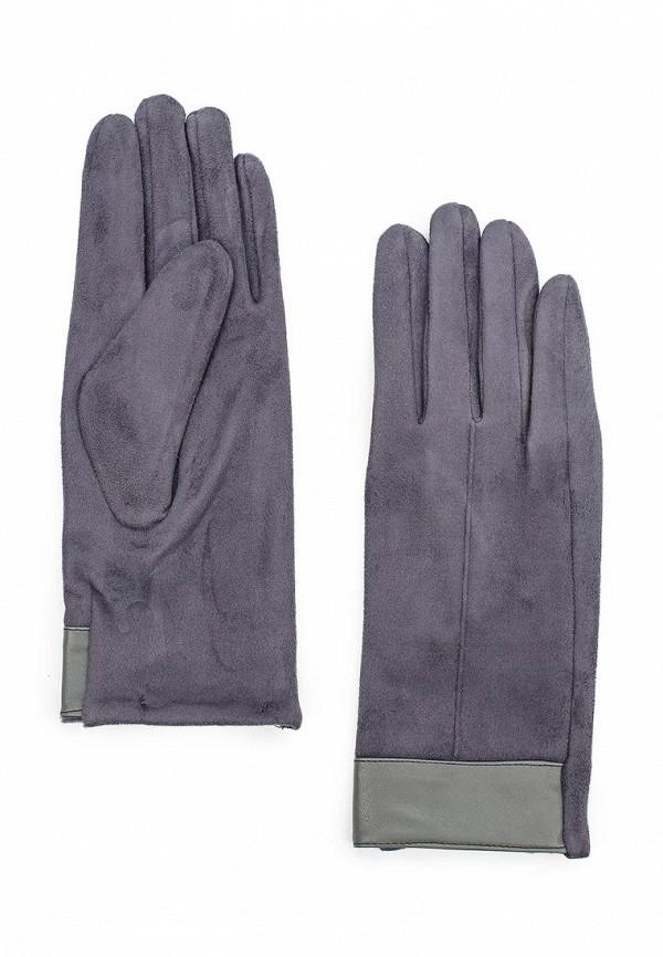Перчатки Zarina Zarina ZA004DWUOJ46