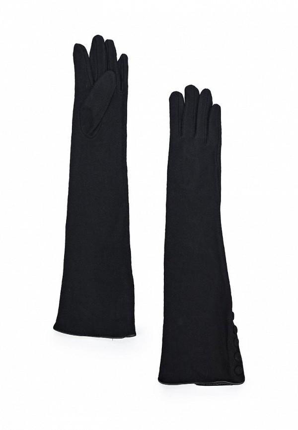 Перчатки Zarina Zarina ZA004DWUOJ53