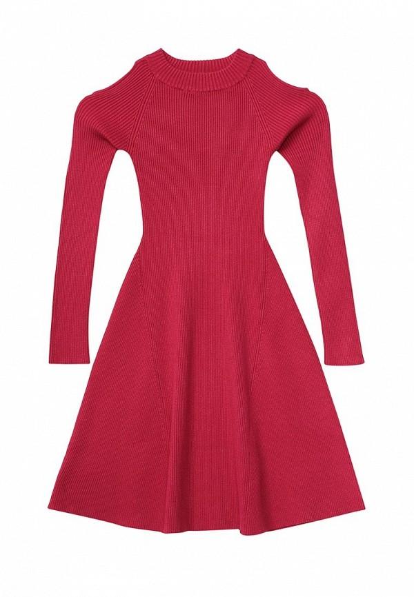 Повседневное платье Zarina 632982505D