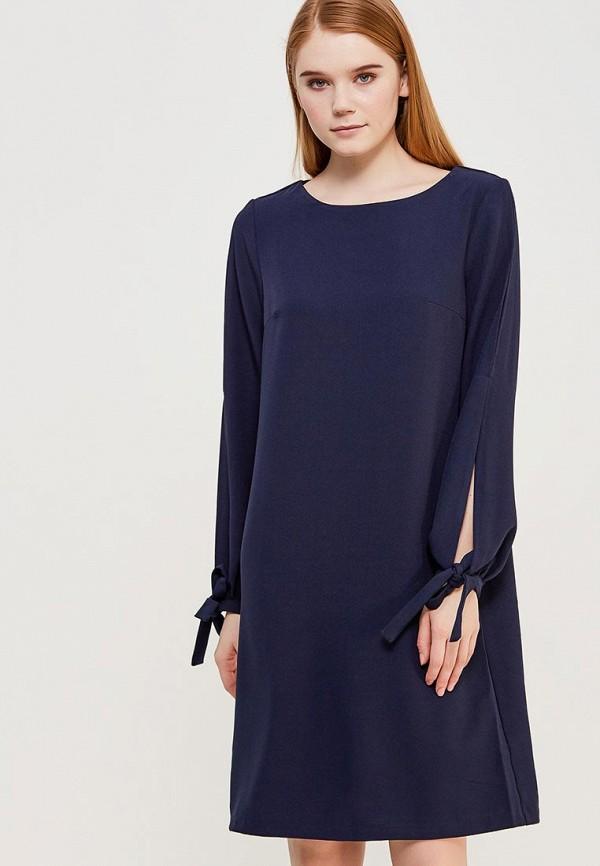 Платье Zarina Zarina ZA004EWABTU5