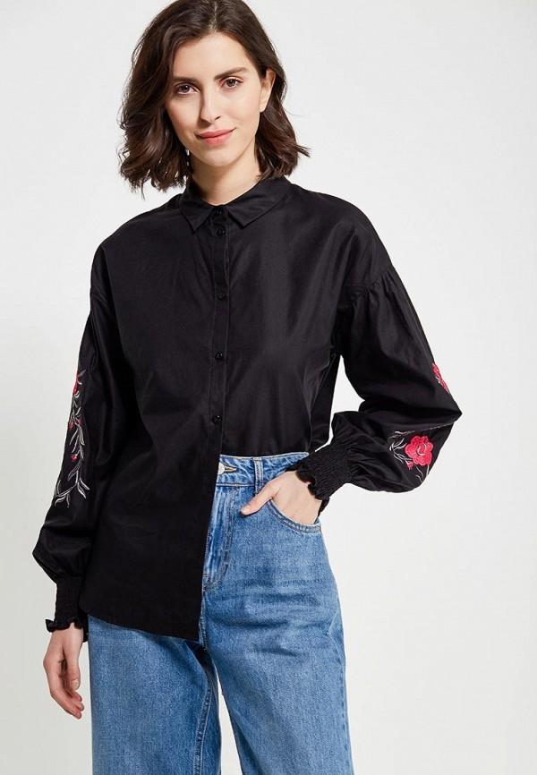 Блуза Zarina Zarina ZA004EWABTW9 zarina блуза