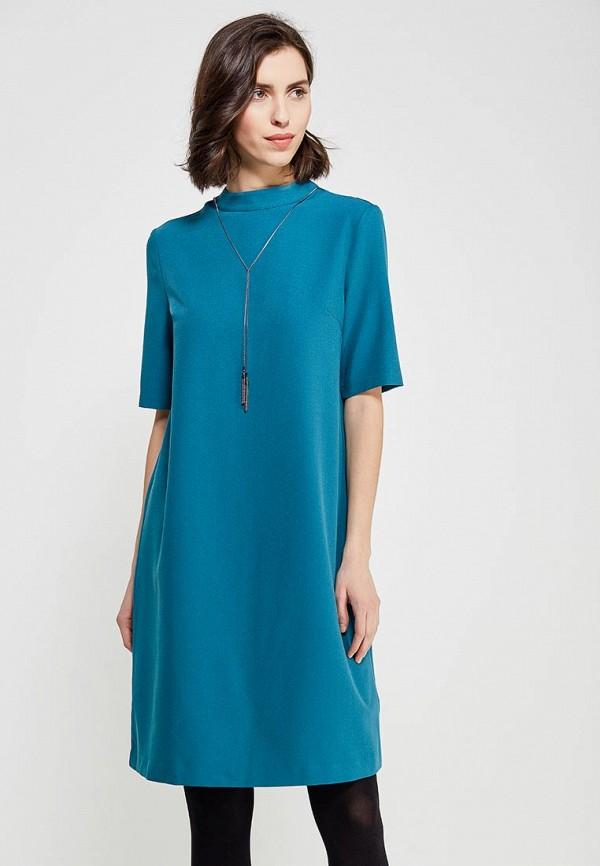 Платье Zarina Zarina ZA004EWABTY8 платье zarina zarina za004ewuon33