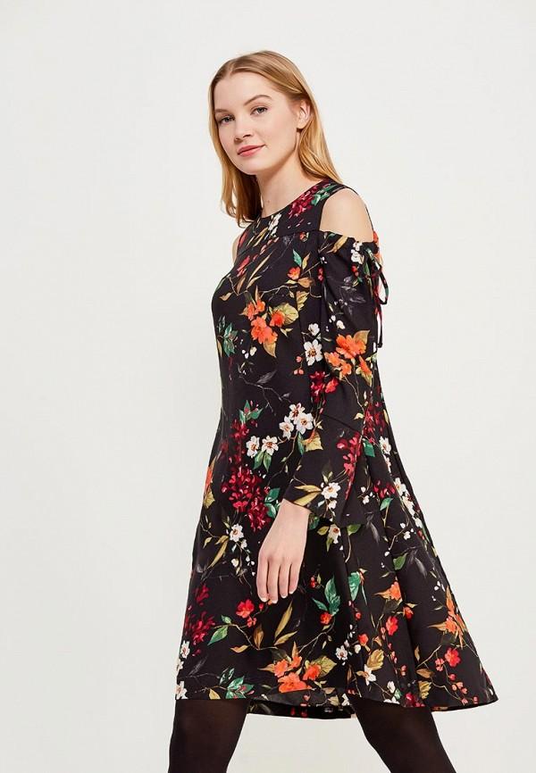Платье Zarina Zarina ZA004EWABTZ8