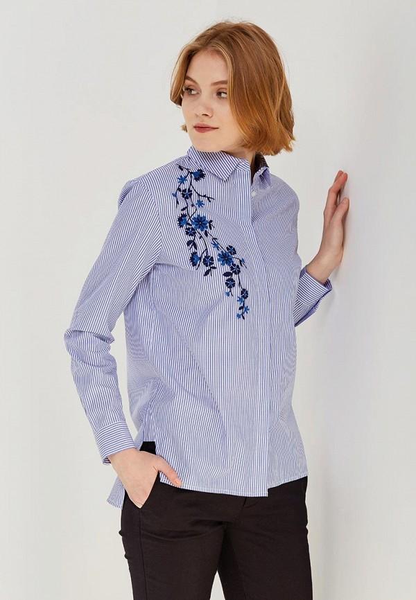 Рубашка Zarina Zarina ZA004EWABUD1 дбо 01 1 004 40х200х200 мм