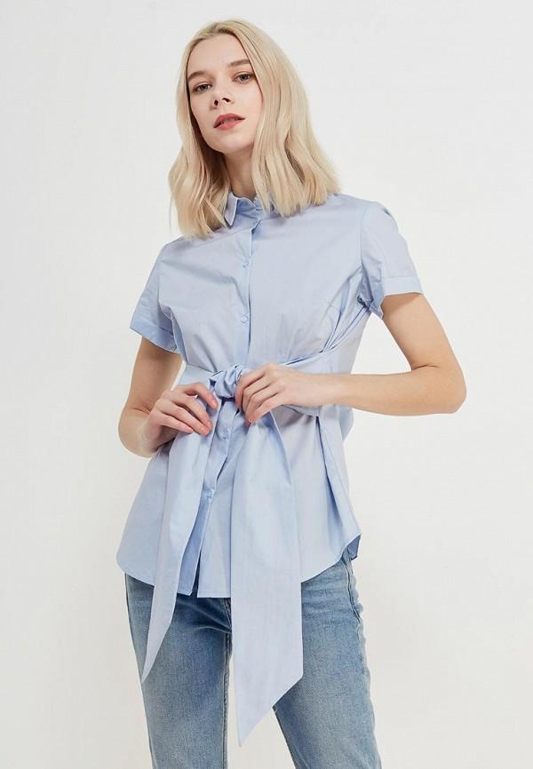 Блуза Zarina Zarina ZA004EWABUO7 блуза zarina zarina za004ewysu26