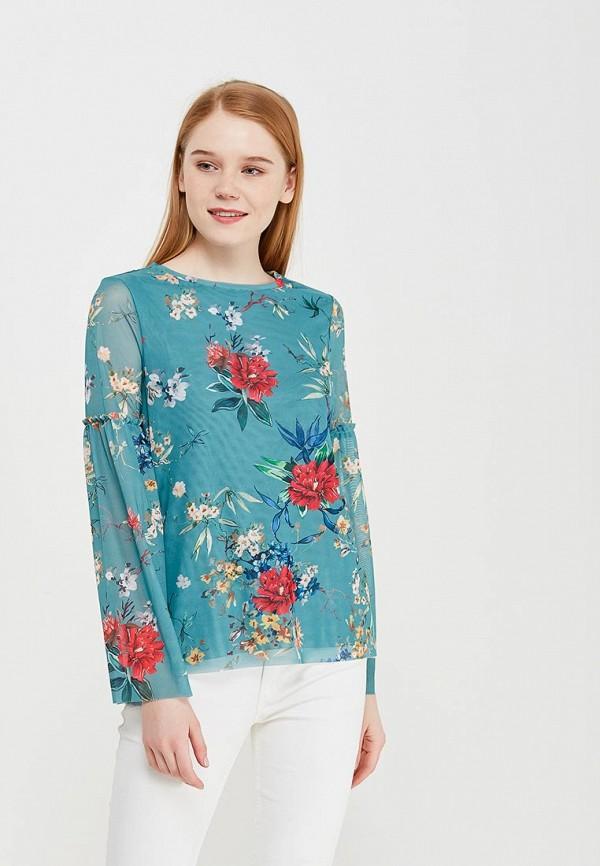 Блуза Zarina Zarina ZA004EWABVG5 блуза zarina zarina za004ewuoq11