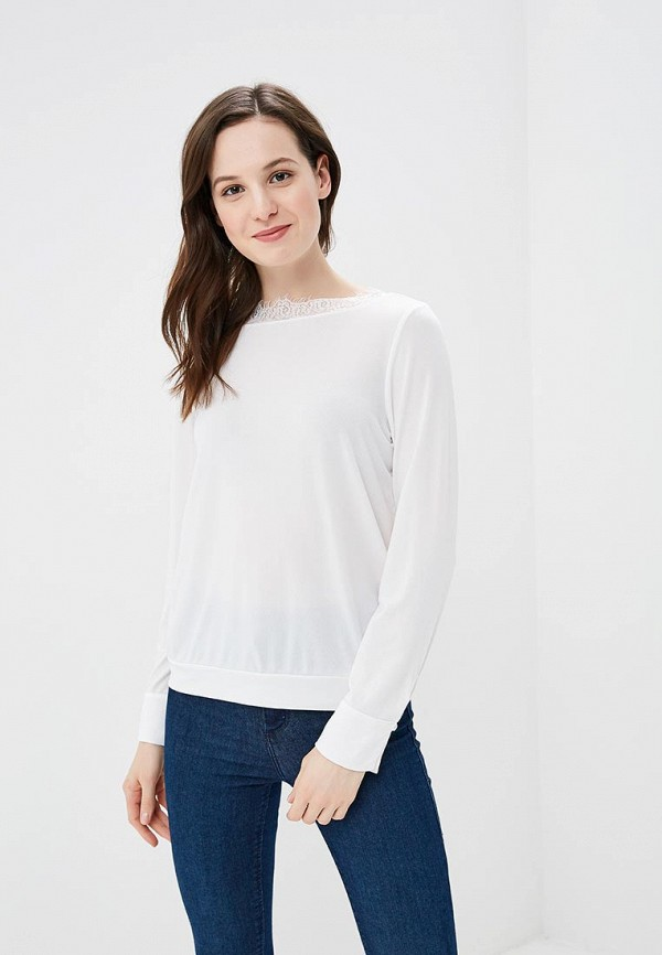 Блуза Zarina Zarina ZA004EWABVG6 блуза zarina zarina za004ewysu26