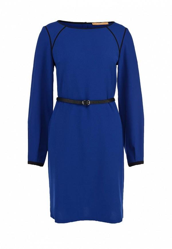 Платья 2015 для женщин доставка