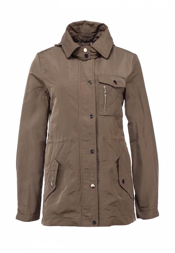 Женская верхняя одежда Zarina 512351101