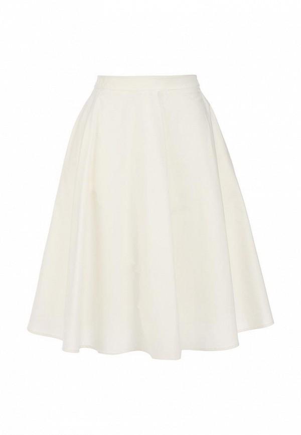 Широкая юбка Zarina 522408204
