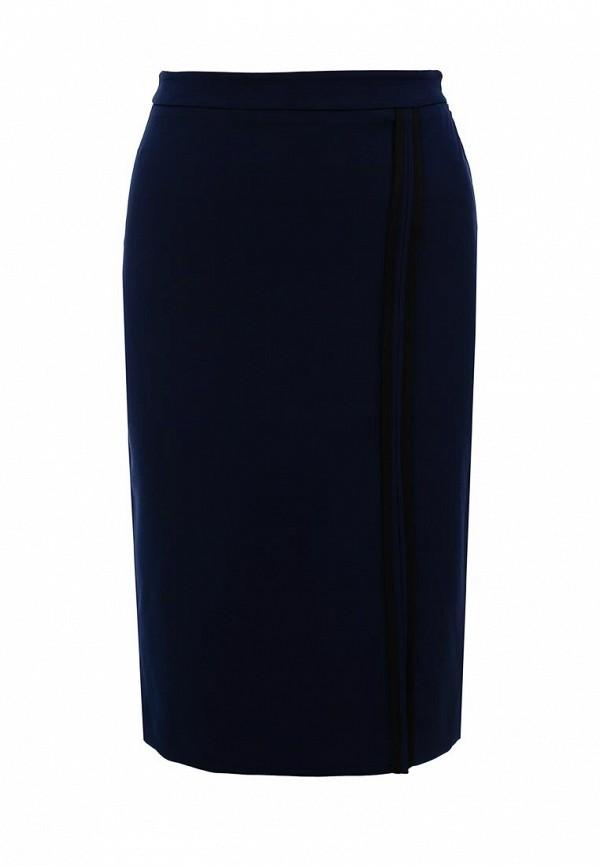 Прямая юбка Zarina 532732202