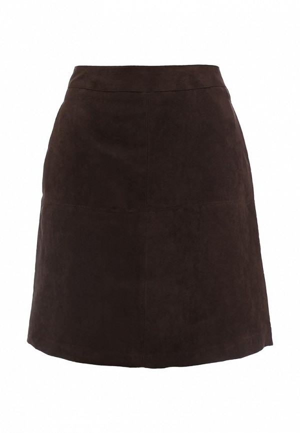 Широкая юбка Zarina 532931219