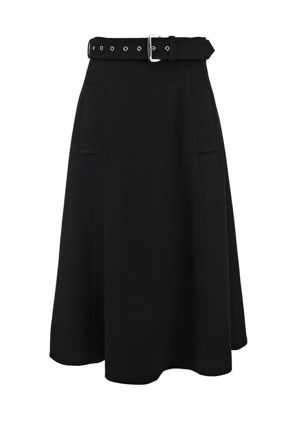 Широкая юбка Zarina 532932220