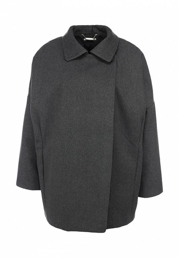 Женские пальто Zarina 532861127