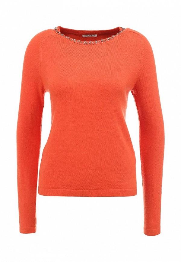 Пуловер Zarina 542075801