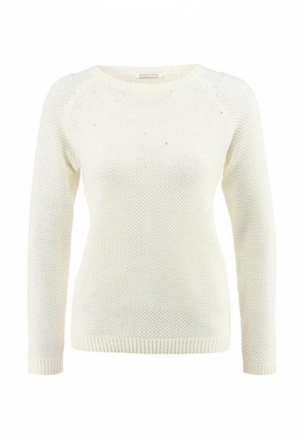 Пуловер Zarina 542177807