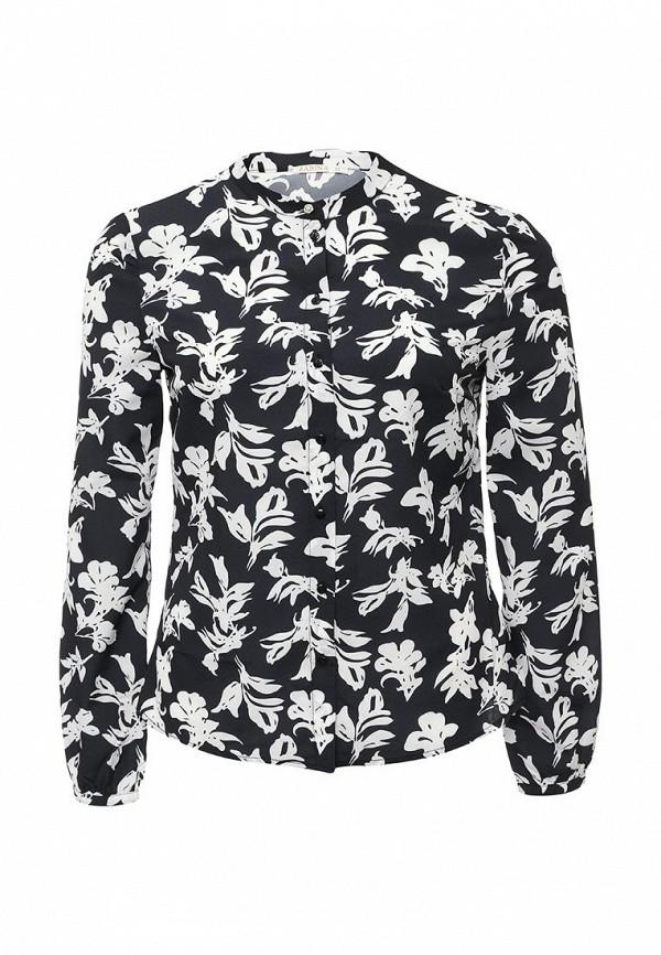 Блуза Zarina 612102301