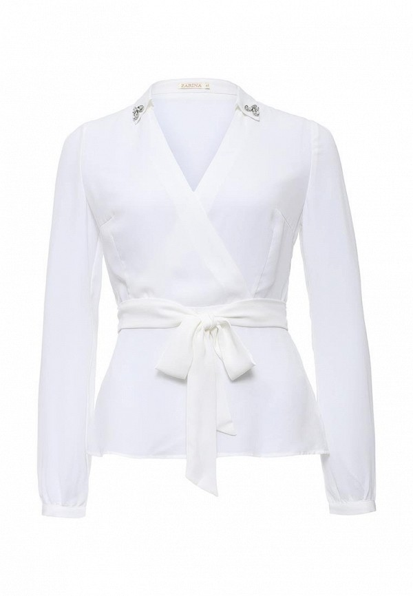 Блуза Zarina 612112309