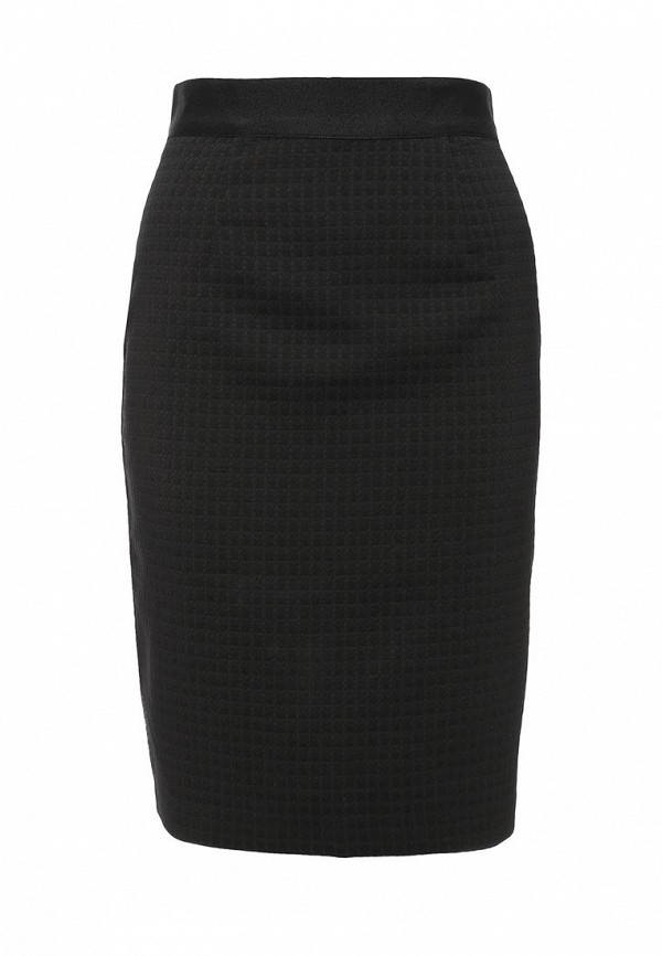 Прямая юбка Zarina 612130201