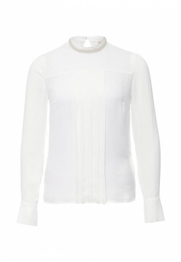 Блуза Zarina 612203313