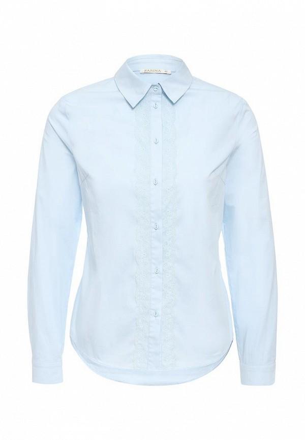 Блуза Zarina 612205315