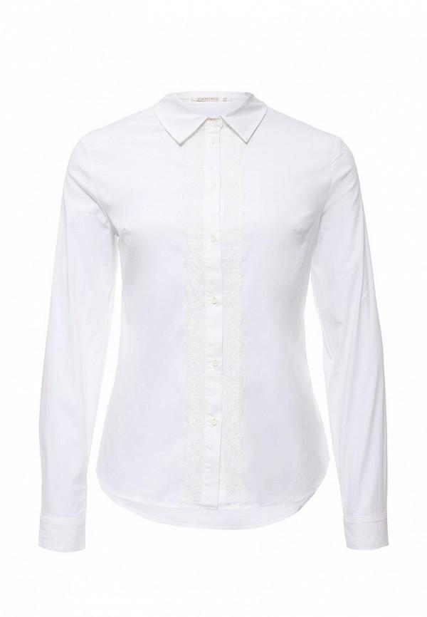 Рубашка Zarina 612205315