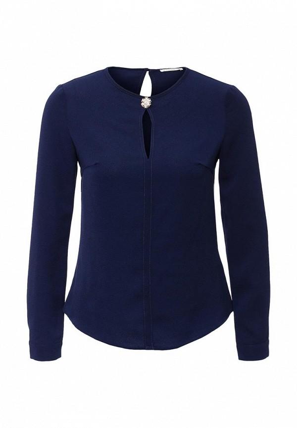 Блуза Zarina 612209319