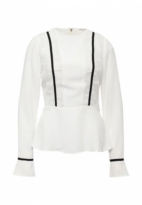 Блуза Zarina 612210321