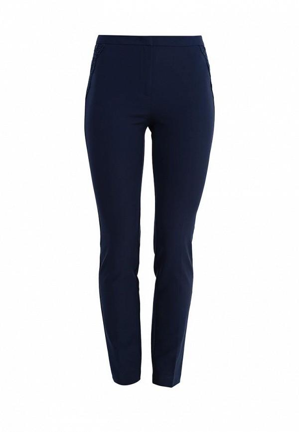 Женские зауженные брюки Zarina 612237704