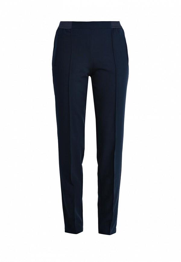 Женские зауженные брюки Zarina 612239708