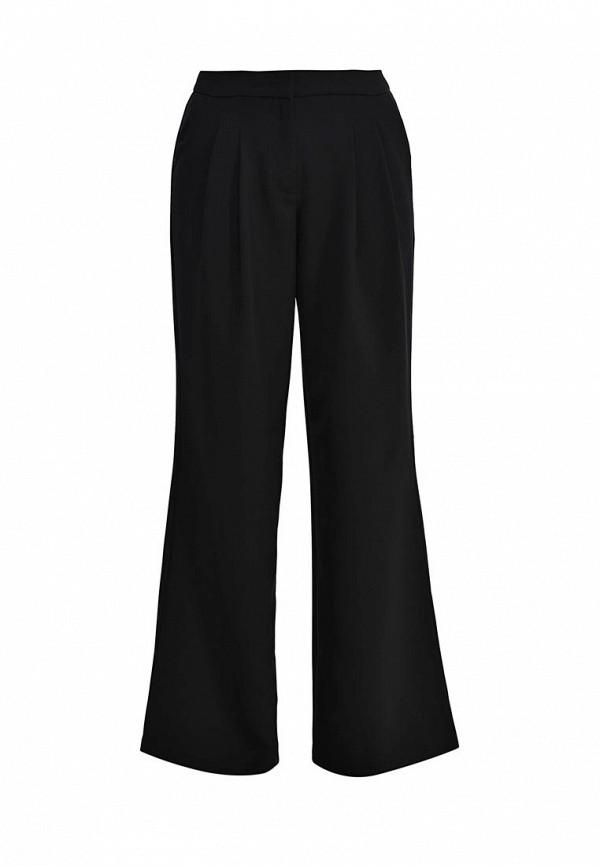 Женские широкие и расклешенные брюки Zarina 612240709