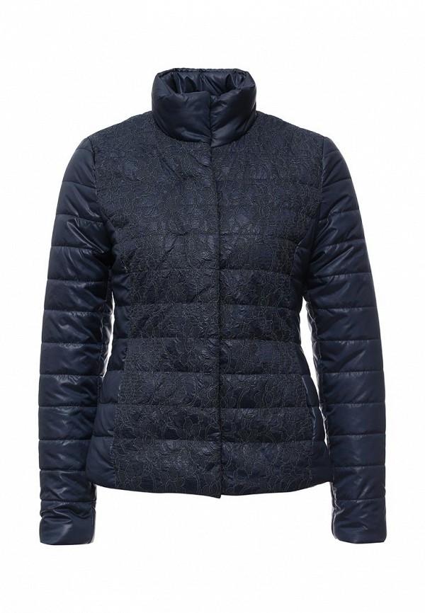 Куртка Zarina 612253137