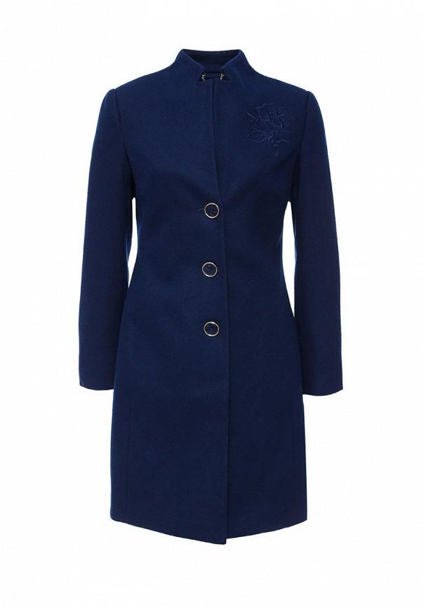 Женские пальто Zarina 612254138