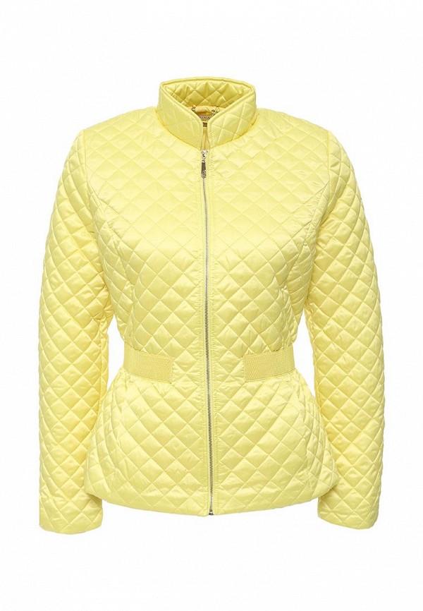 Куртка Zarina 612255135