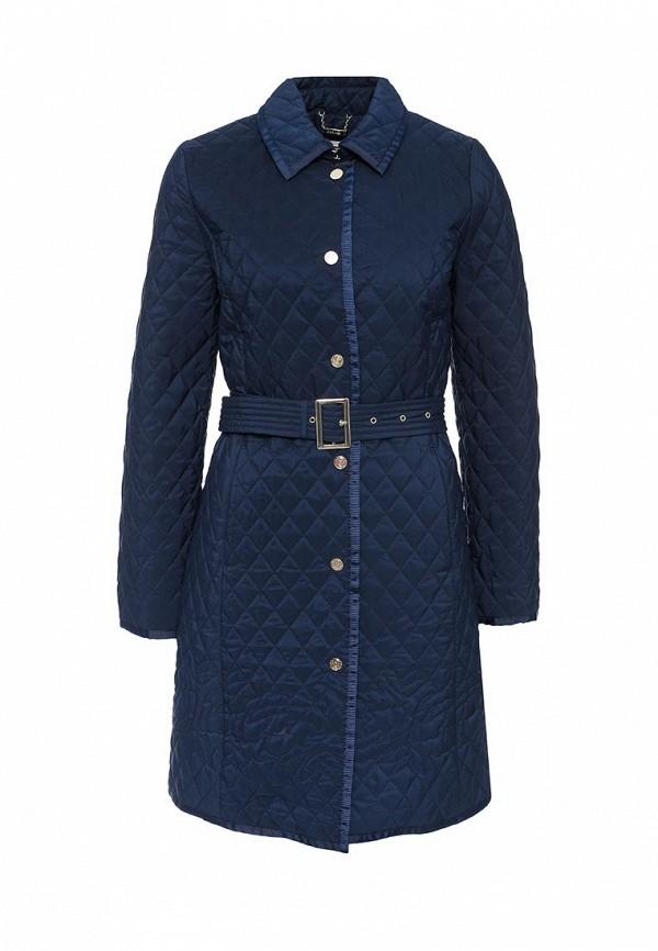 Куртка Zarina 612256134