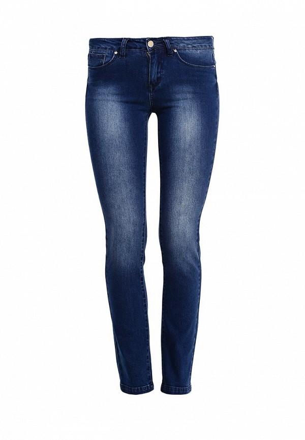 Зауженные джинсы Zarina 612259709