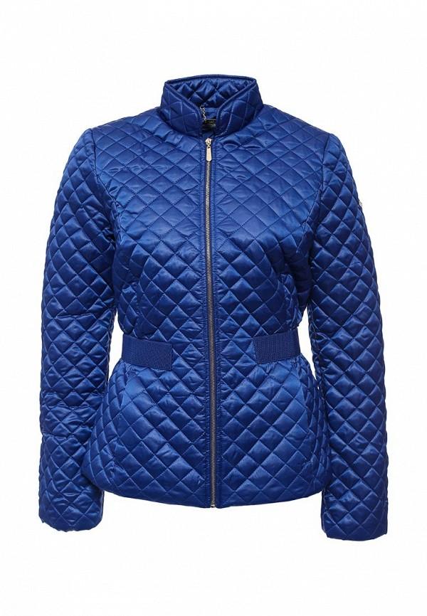 Куртка Zarina 612269135