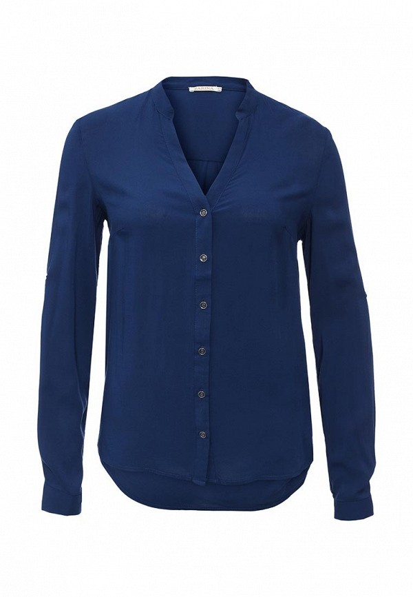 Блуза Zarina 612307306