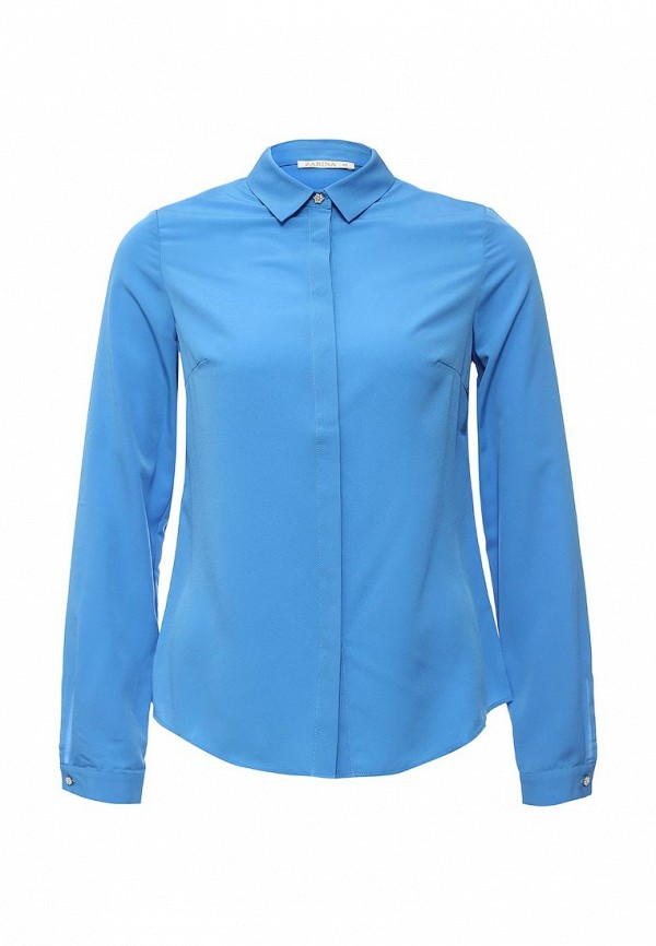 Блуза Zarina 612312312