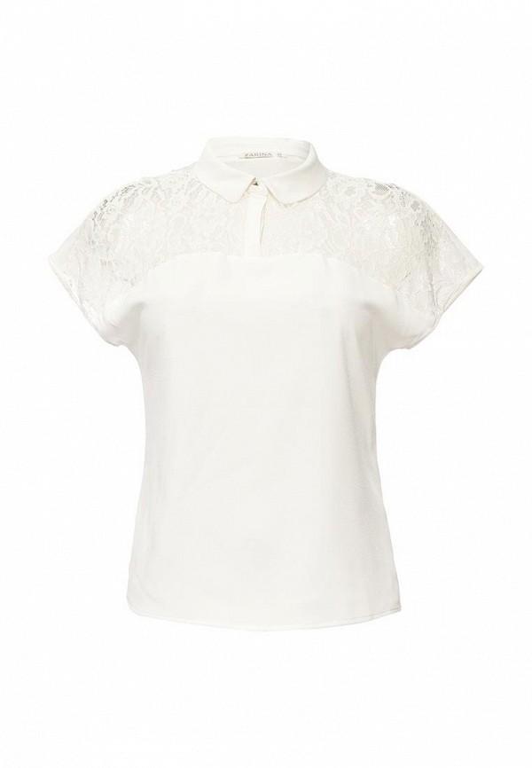 Блуза Zarina 612318314