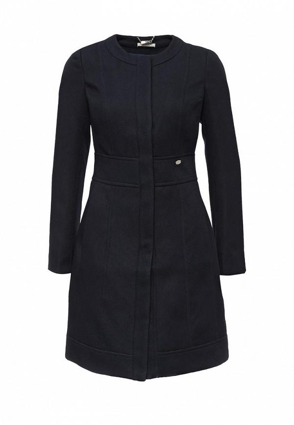 Женские пальто Zarina 612358139