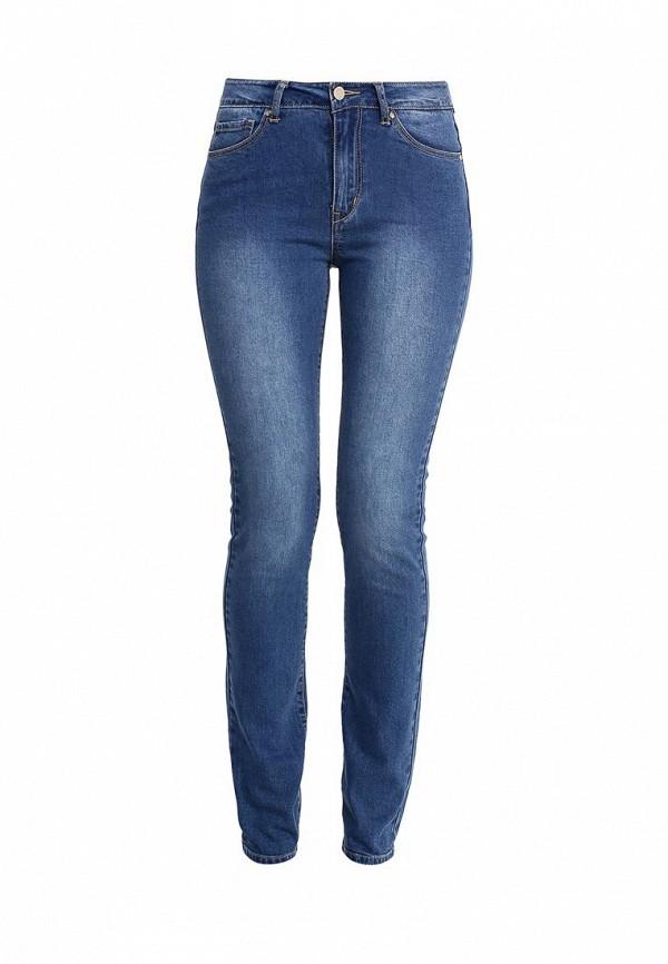 Зауженные джинсы Zarina 612363704