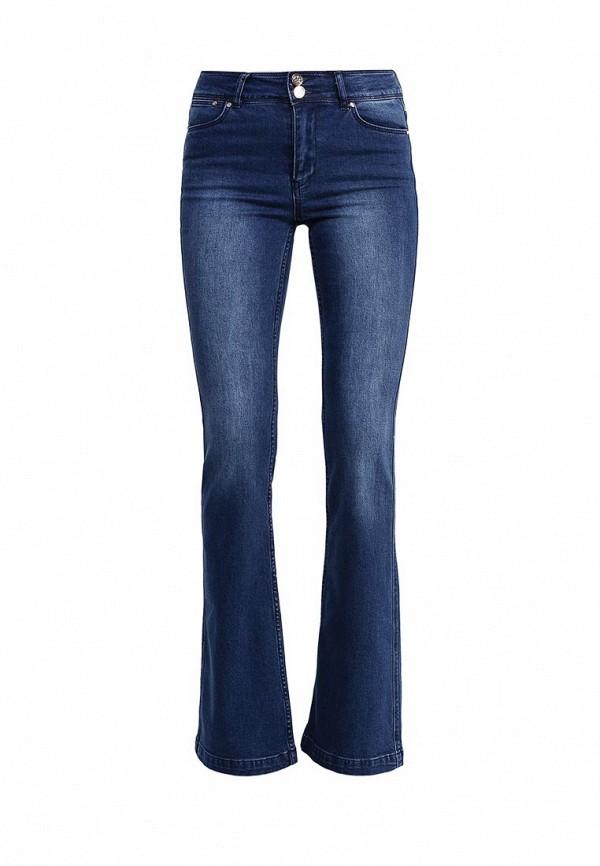 Широкие и расклешенные джинсы Zarina 612364705