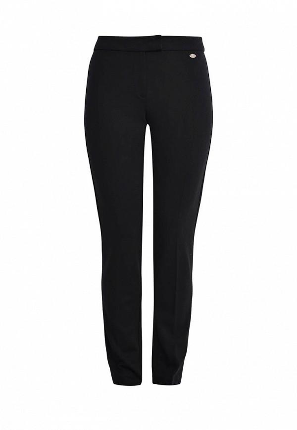 Женские зауженные брюки Zarina 612393703